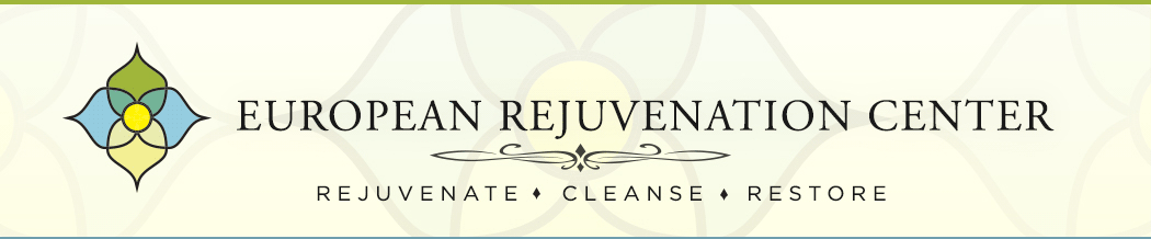 European Rejuvenation Center