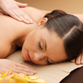 Massage Treatments Bellevue