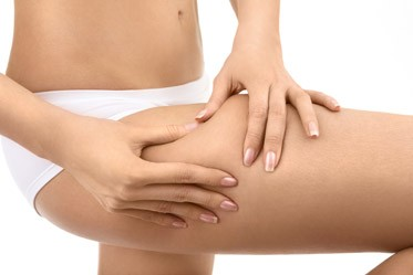 Benefits of Lipomassage Cellulite Reduction