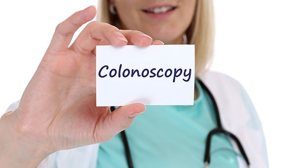 Bowel Cleansing for Colonoscopy
