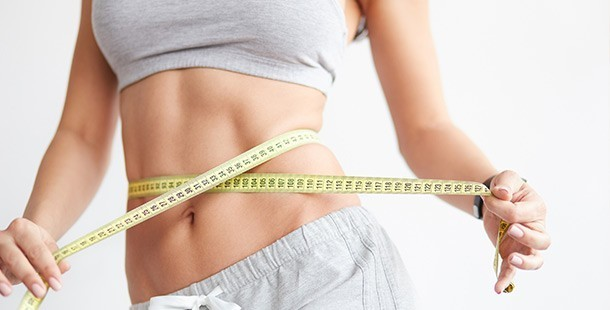 How Much Can You Lose Weight from Colon Therapy?