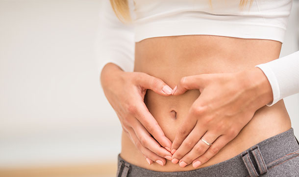 Colon Cleanse: What You Need to Know